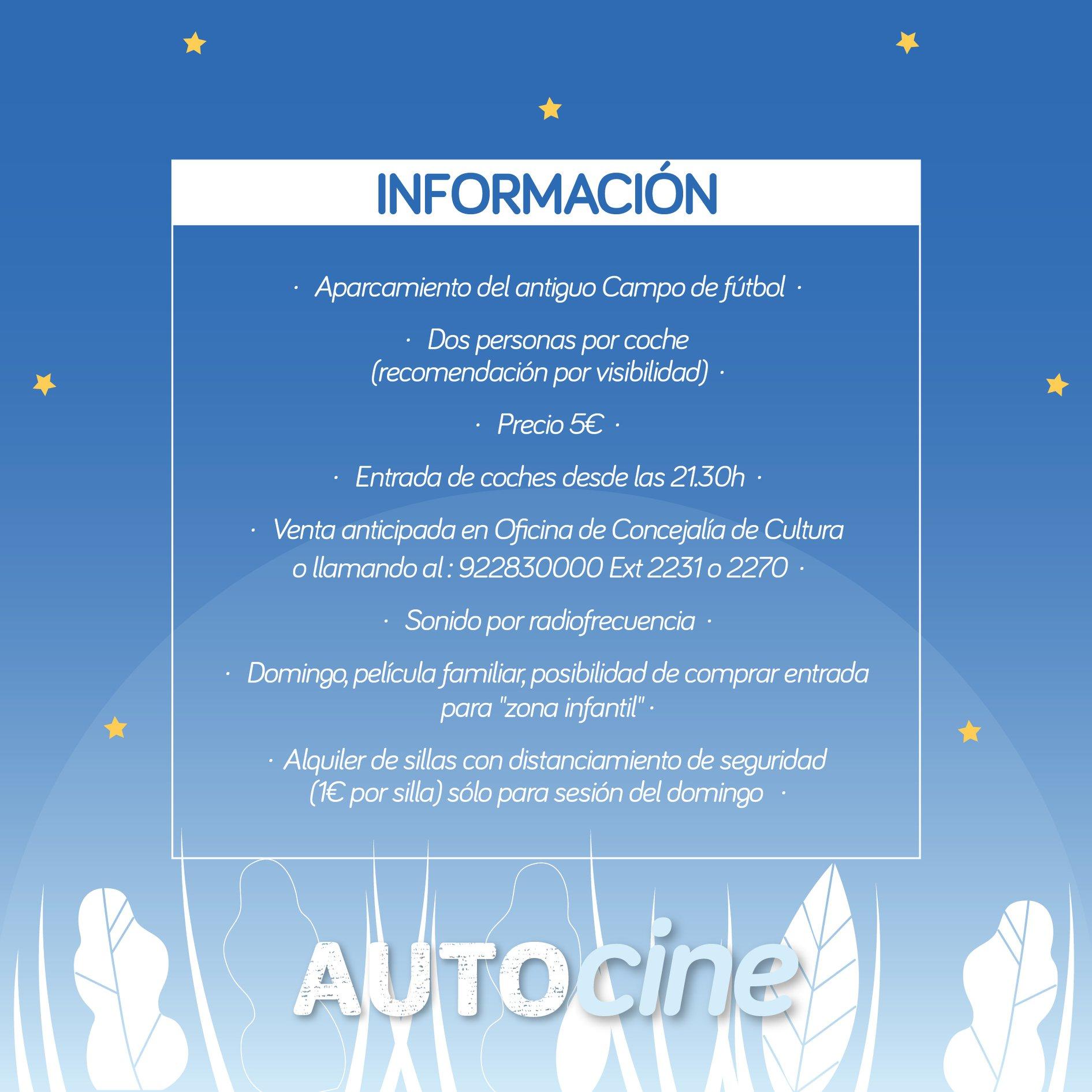 autocine_garachico_julio2020