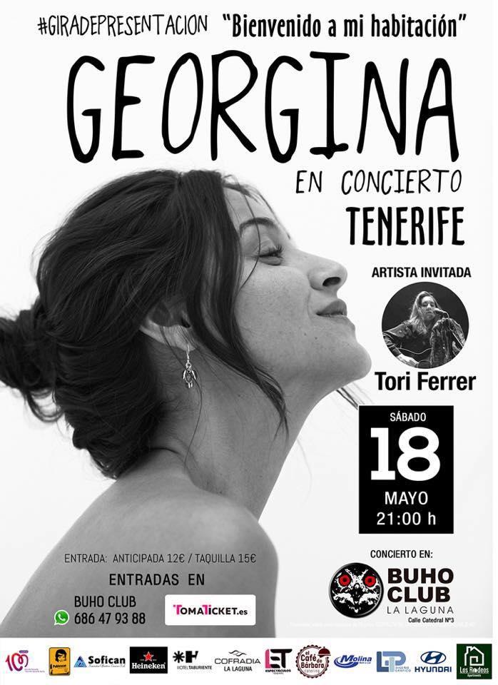 georgina_buho_club