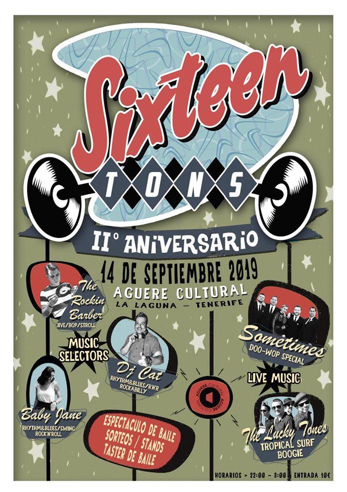 sixteenstons2019