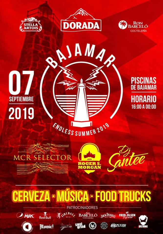bajamar_endless_summer_2019