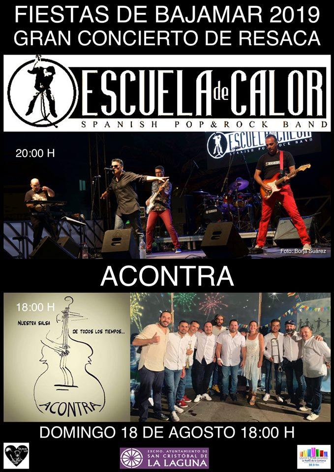 concierto_bajamar