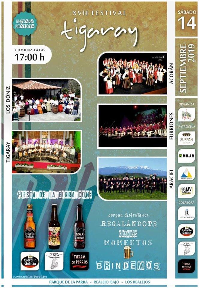 festivaltigaray2019