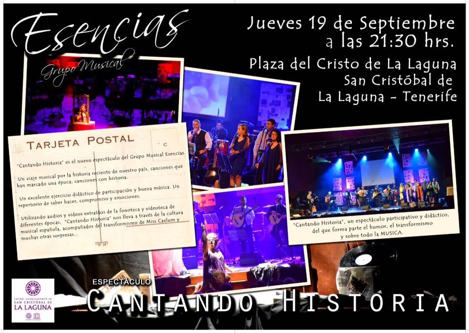 esencias_cristo2019