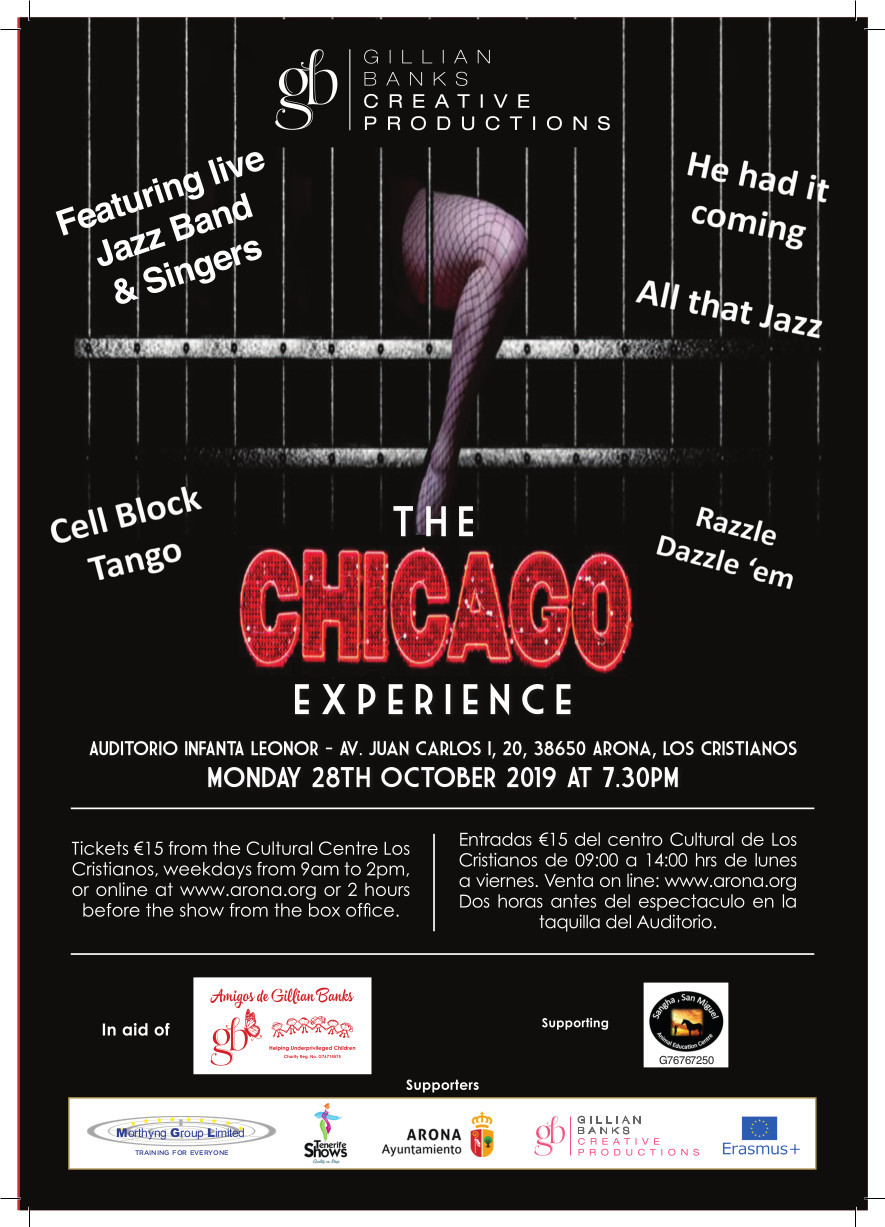 chicago_experience