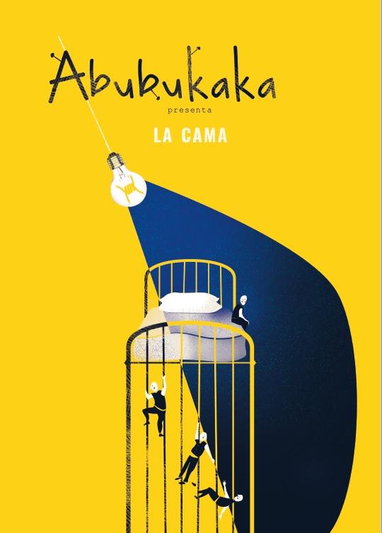 abubukaka-la-cama
