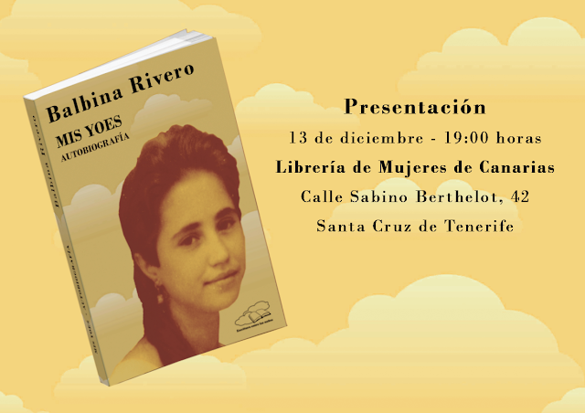 cartel-mis_yoes_balbina_rivero