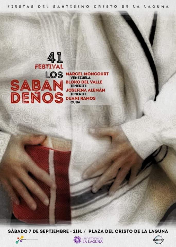 cartel_41_festival_sabandenos