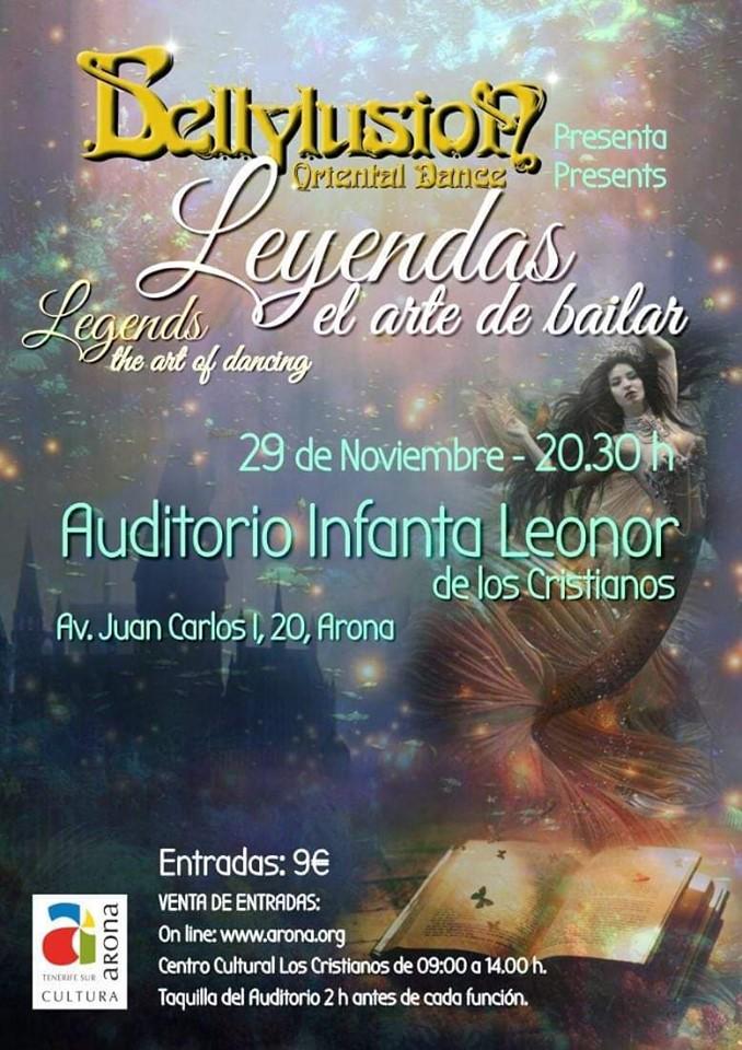 cartel_leyendas