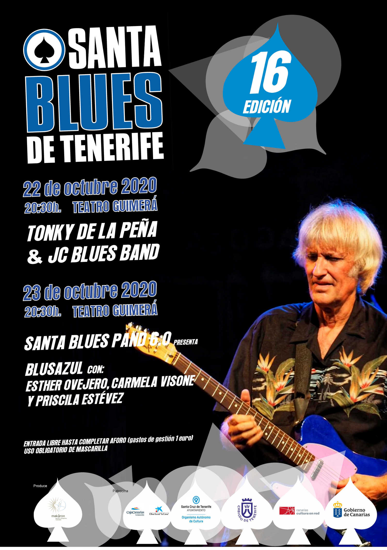 cartel_santa_blues_2020