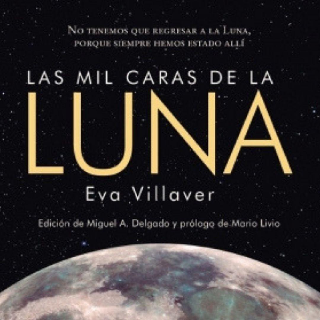 libro_luna_eva_villaver