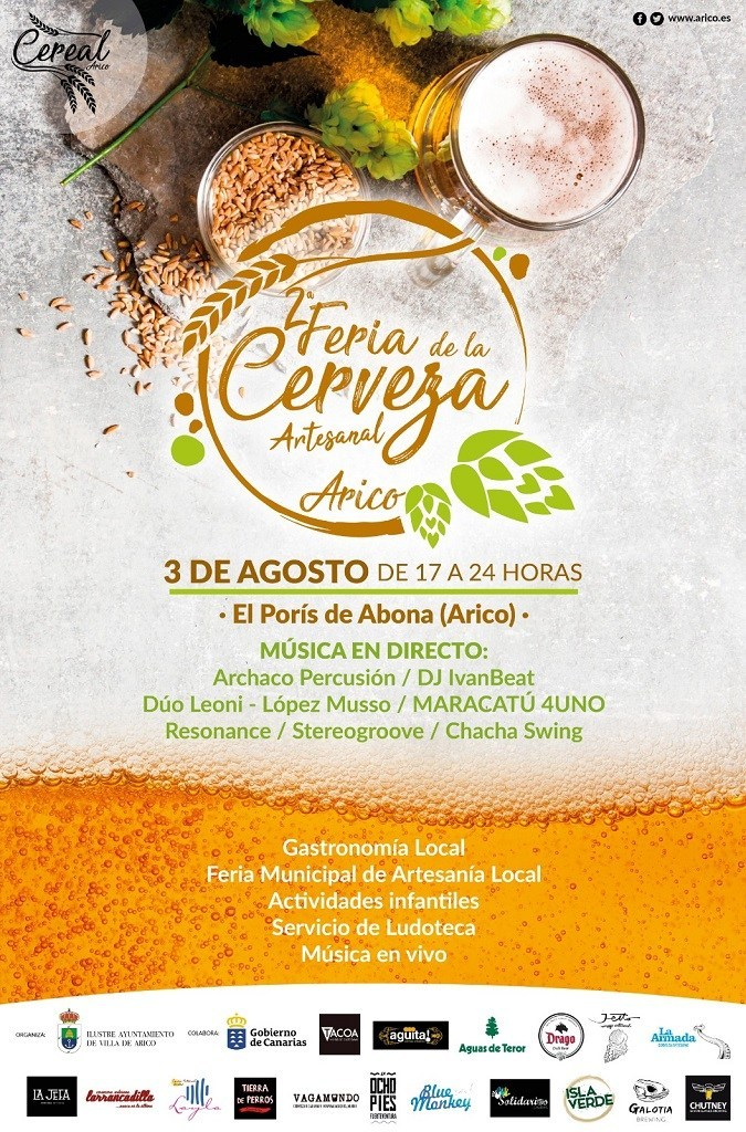 feria-de-la-cerveza_cartel-oficial