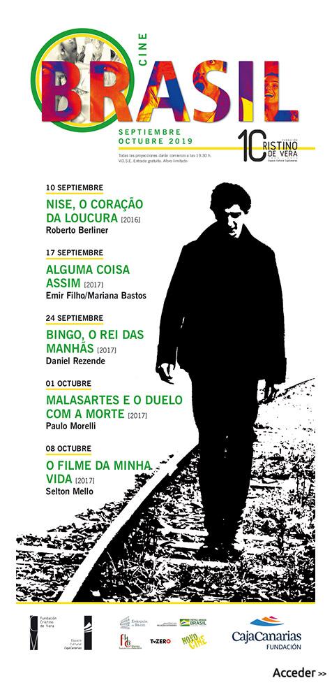 cine-brasileno