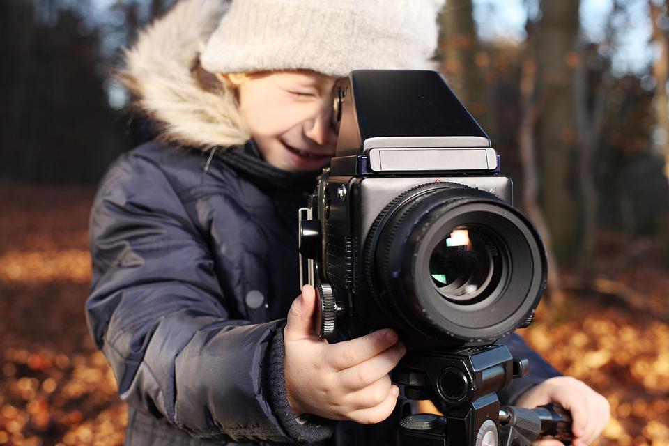 photographer-1888333