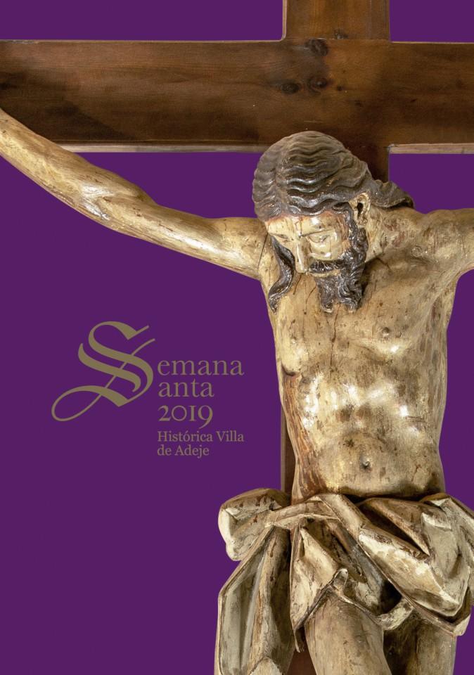 Semana Santa Adeje 2019