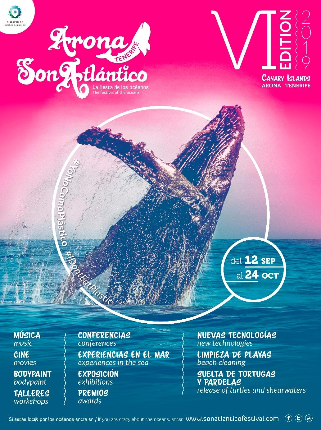 son_atlantico_2019_cartel