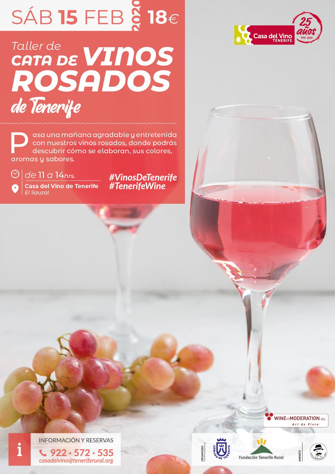 taller_de_cata_del_vinos_rosados_de_tenerife
