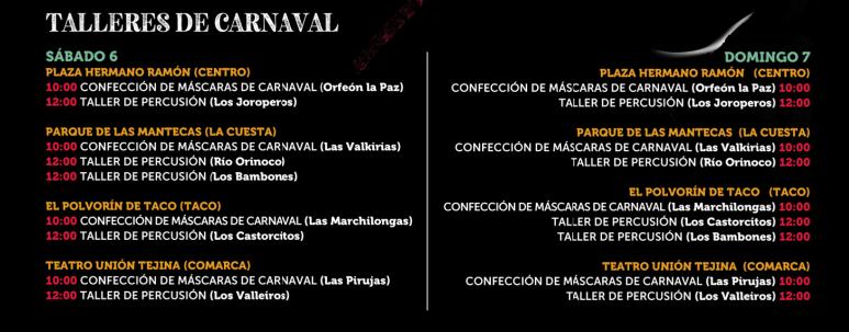 talleres_carnaval_la_laguna_2021