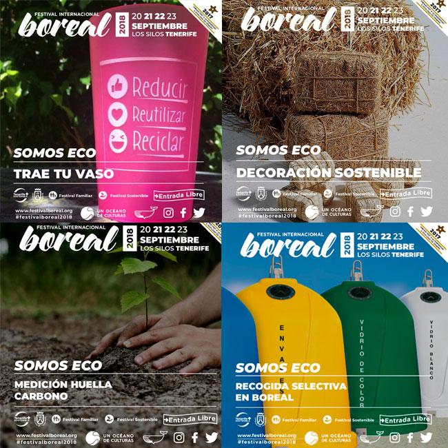 EcoBoreal 2018