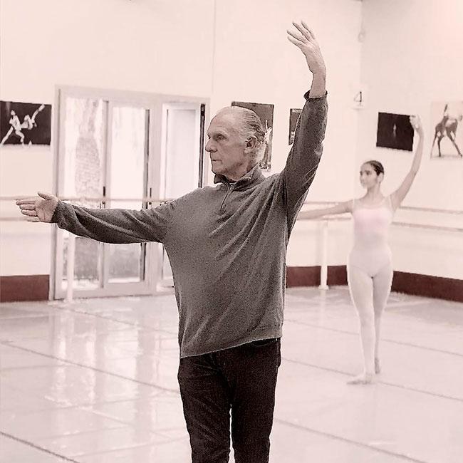 Yanowsaky danzattack 2021